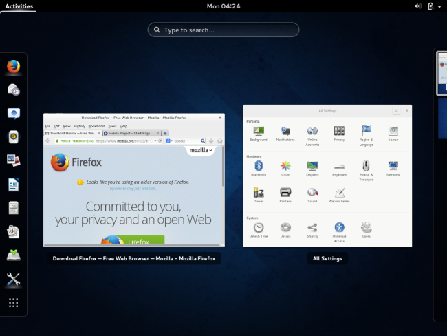 650x488xfedora-gnome-3-desktop.png.pagespeed.ic.NHyf2xCLCf